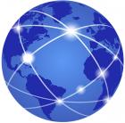 Оптиковолоконные Системы