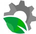 EcoProm (ЭкоПроМаш ПК)