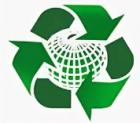 Рециклинговая компания