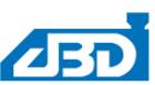 Qingdao JBD mashinery co. ltd