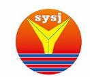 Qingdao Yijinhua Plastic Machinery Co.,LTD