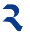 Reifenhauser Group