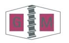 Plastik-Maschinenbau Geng-Mayer GmbH