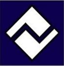 Политехник-Сервис (ВМ-Техника)