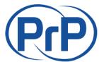 Прима-Полимер