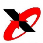 Apex Makina