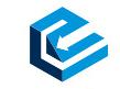 Everplast Machineries Co., Ltd