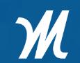 Maillefer SA - Москва