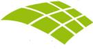 Extrunet GmbH