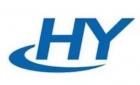 Hyrobotics Co. Ltd