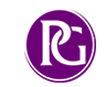 Polymer Goods (Полимер Гудс)