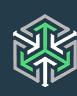 Печатные технологии ТК (ЦХП ЭлементПро)