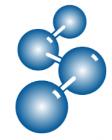 ТД Экополимеры