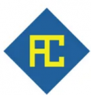 Астраханское стекловолокно