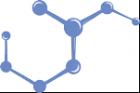 Алтайский полимерный композитный кластер НП