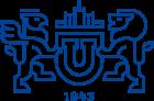 Химический Факультет  ЮУрГУ