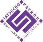ТАТЭКСПО