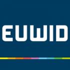 EUWID Europaischer Wirtschaftsdienst GmbH