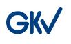 GKV Gesamtverband Kunststoffverarbeitende Industrie e.V.