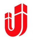 Юнити Кадровое агентство