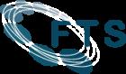 FTS Fluid Technik & Systeme GmbH