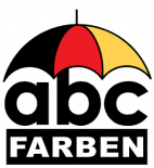 АВС Farben