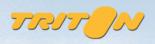 Тритон-ЛТД