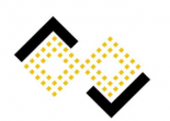 Химмаштрейд-М (Представительство Meliksah Makina, Unionmould))