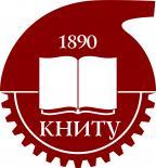 Казанский национальный исследовательский технологический университет (КНИТУ)