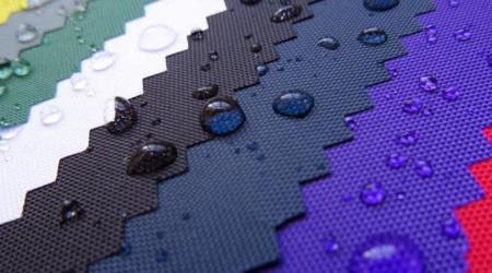 Ткань лавсан — описание материала, преимущества и недостатки