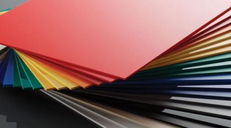 Основные характеристики ABS-пластика