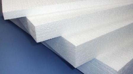 Что такое полистирол: свойства материала, его характеристики и преимущества