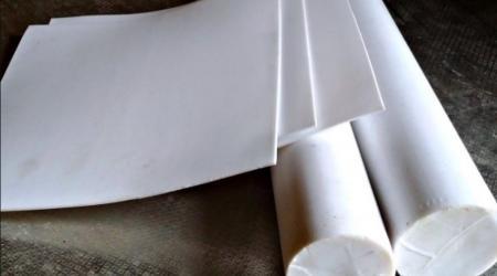 Полибутилен – полимер для производства труб