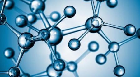 Что относится к природным полимерам