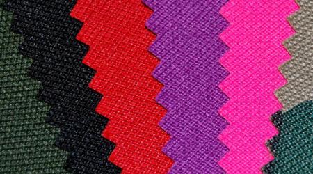 Полиамид: что за ткань, виды и преимущества материала