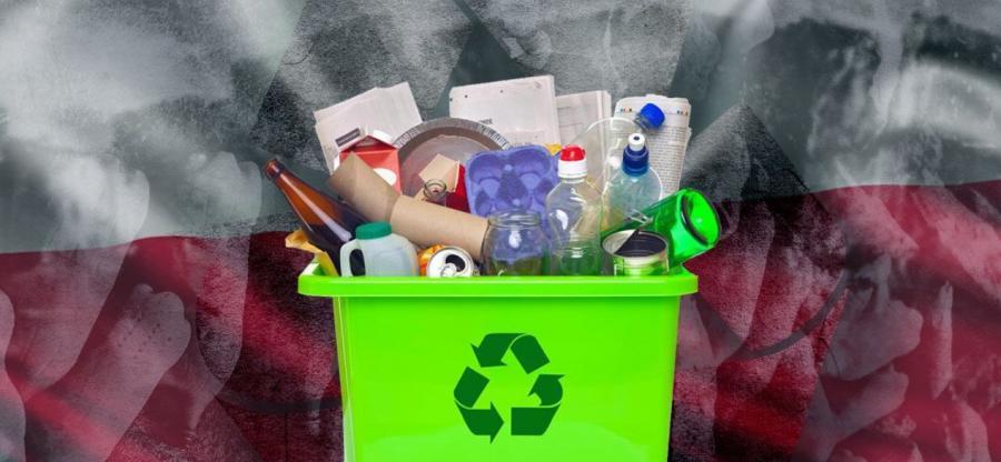 Виды пластика и его использование